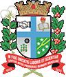 Logo da Camara de PARANAVAI